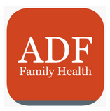 ADF Family Health.png
