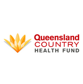 Queensland Country Health Fund.png