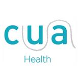 CUA health.png