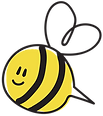 Just bee Transp.png