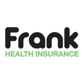 Frank Health Insurance.png