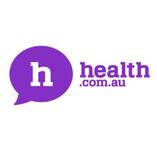 health.com.png