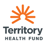 Territory Health Fund.png