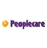 Peoplecare.png