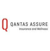 Qantas Assure.png