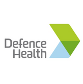 Defence Health.png