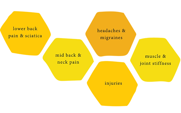 Honeycomb ailments wide.png