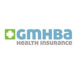GMHBA Health Insurance.png