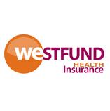 Westfund Health Insurance.png