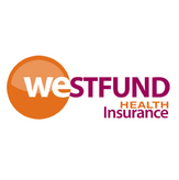 Westfund Health Insurance.png