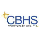 CBHS Corporate.png