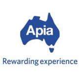 Apia.png