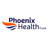 Phoenix Health Fund.png
