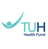 TUH Health Fund.png