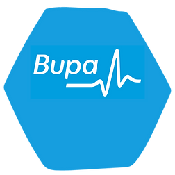 BUPA (1).png