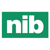 nib.png