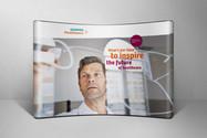 Siemens-Healthcare-BackDrop-1.jpg