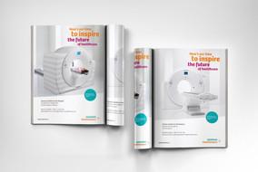 Siemens-Healthcare-Oglasi (1).jpg