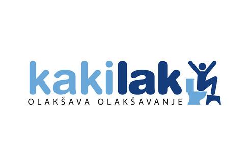 Kakilak-Logo.jpg