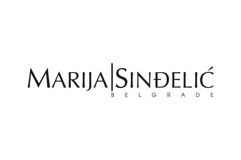 Marija-Sindjelic-Logo.jpg