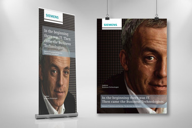 Siemens-IT-Solutions-and-Services-RollUp