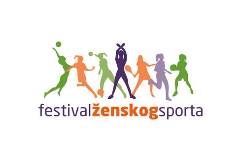 Festival-Zenskog-Sporta-Logo-2013.jpg