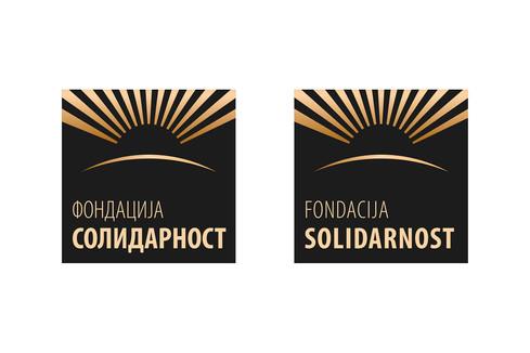 Fondacija-Solidarnost-Logo.jpg