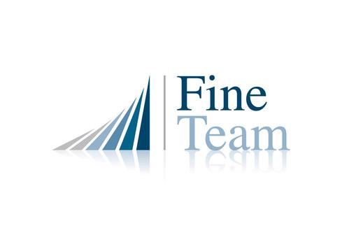 Fine-Team-Logo.jpg