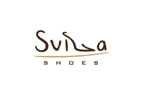 Svila-Shoes-Logo.jpg