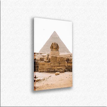 Egipat Svinga