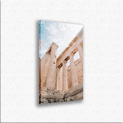 Partenon II