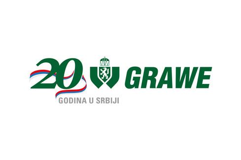 Grawe-20-godina-1.jpg