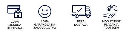 prednosti-mobilna-verzija_CRO.jpg