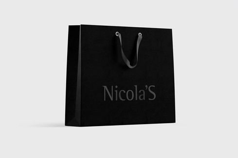 Nicolas-Kesa.jpg