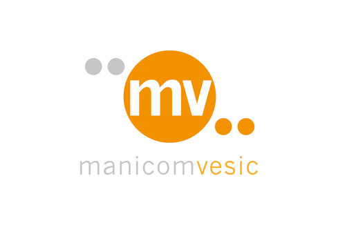 Frenda-Manicom-Logo.jpg