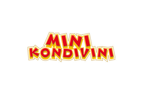 Mini-Kondivini-Logo.jpg
