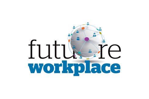 Future-Workplace-Logo.jpg