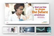 Siemens-Healthcare-Kalendar-1.jpg
