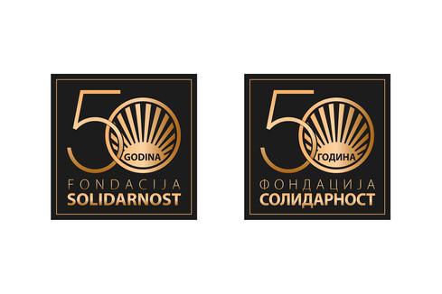 Fondacija-Solidarnost-50-godina-Logo.jpg