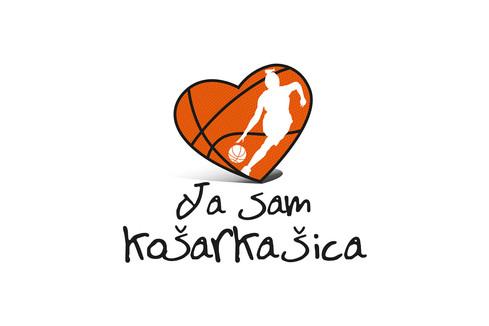 Ja-Sam-Kosarkasica-Logo-2014.jpg
