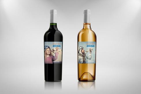 Vino-Nova-Godina-40-godina-2013.jpg