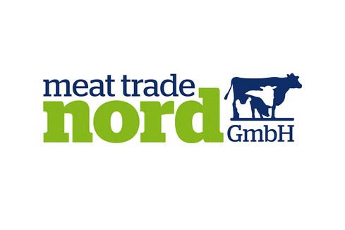 Meat-Trade-nord-Logo.jpg