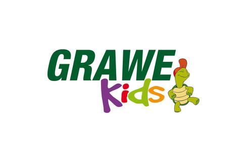 Grawe-Kids-Logo-1.jpg