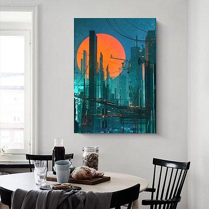 Grad budućnosti 03