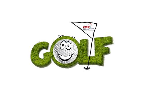 Golf-Asocijacija-Srbije-Logo.jpg