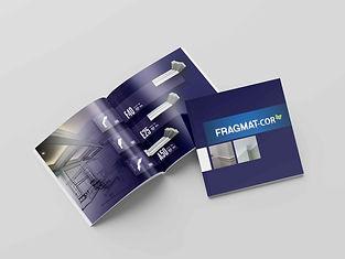 Fragmat Katalog_MockUp.jpg