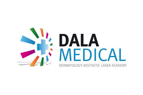 Dala-Medical-Logo (1).jpg