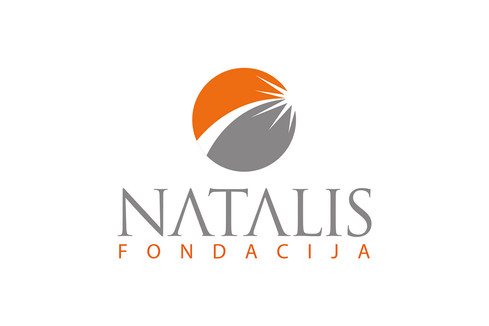 Natalis-Fondacija-Logo-2015-1.jpg