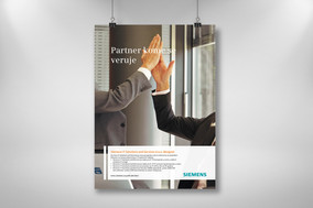 Siemens-IT-Solutions-and-Services-Oglas-