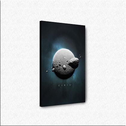 Ceres planeta